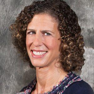 Ellen J. Rosen