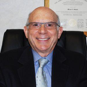 Michael Samach