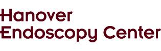 Hanover Endoscopy Center